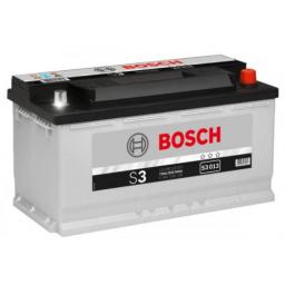Bosch S3 (S30 130)