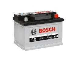 Bosch S3 (S30 041)