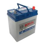 Bosch S4 Silver (S40 180)