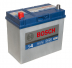 Bosch S4 Silver (S40 230)