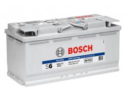 Bosch S6 AGM (S60 150)