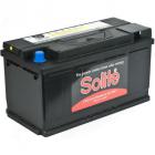 Solite Silver 100-800l