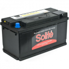 Solite LB4 80-750LB