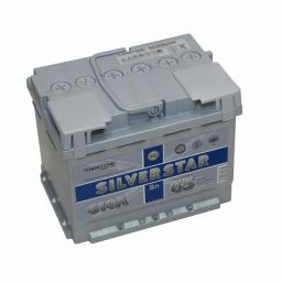 SilverStar 65.1