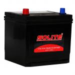 Solite CMF 50r-470