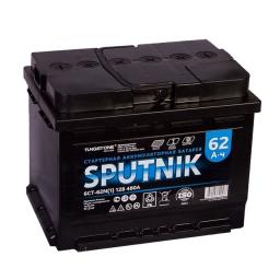 Sputnik 62.1