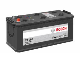 Bosch T3 (T30 560)
