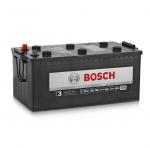 Bosch T3 (T30 810)