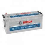 Bosch T4 (T40 760)