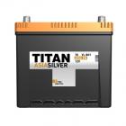Titan Asia 6СТ-70.1 Korea
