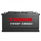 Tubor Standart 6СТ-100.1