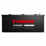 Tubor Standart 6СТ-135.3