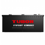 Tubor Standart 6СТ-190.3