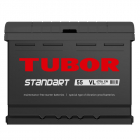 Tubor Standart 6СТ-55.1