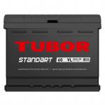 Tubor Standart 6СТ-60.0