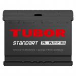Tubor Standart 6СТ-75.1