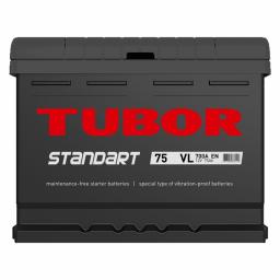 Tubor Standart 6СТ-75.0