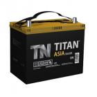Titan AsiaSilver 6CT-47.1 VL