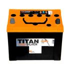 Titan AsiaSilver 6CT-77.0 VL*