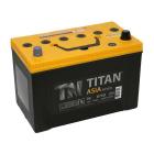 Titan AsiaSilver 6CT-95.0 VL