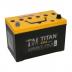 Titan AsiaSilver 6CT-95.1 VL