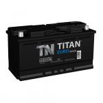 Titan EuroSilver 6CT-95.0 VL*