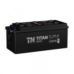 Titan Maxx 6CT-140.3 L