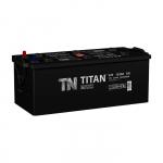Titan Maxx 6CT-225.3 L