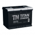 Titan Standart 6СТ-75.1 L