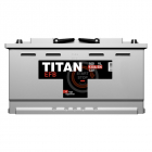 TITAN EFB 6СТ-190.3 VL (Start-Stop)