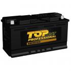 Topbat Professional 6СТ-110.0 L