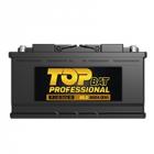 Topbat Professional 6СТ-85.0 VL*