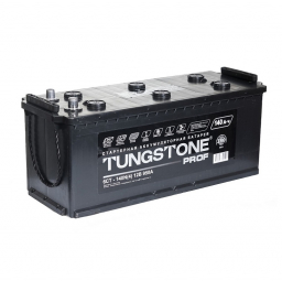 Tungstone Prof 140.3