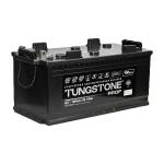Tungstone Prof 190.4