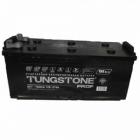 Tungstone Prof 195.3-B