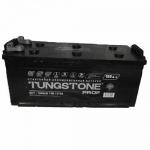 Tungstone Prof 195.4-B