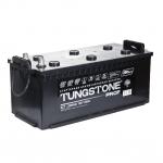 Tungstone Prof 200.4