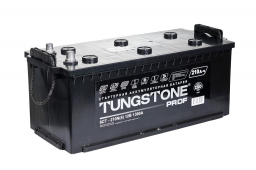 Tungstone Prof 210.4