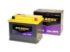 Atlas UHPB UMF56800
