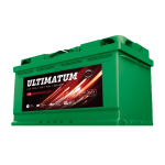 Ultimatum EFB 95.1