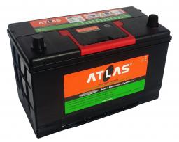 Atlas 100L п/п