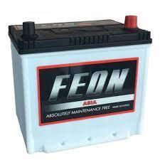 Feon B24 50-450l