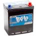 Topla B19 45-400l