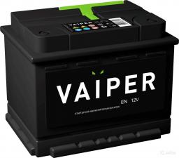 Vaiper 6СТ-55.1 L