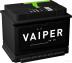 Vaiper 6СТ-60.0 L