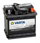 Varta Promotive Black C20