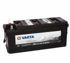 Varta Promotive Black I2
