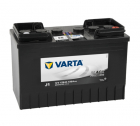 Varta Promotive Black J1