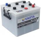 Varta Promotive Black J3