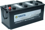 Varta Promotive Black M10